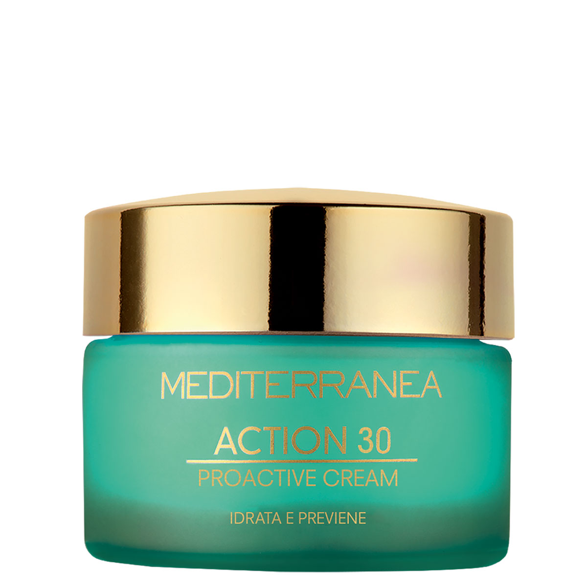 action 30 proactive cream