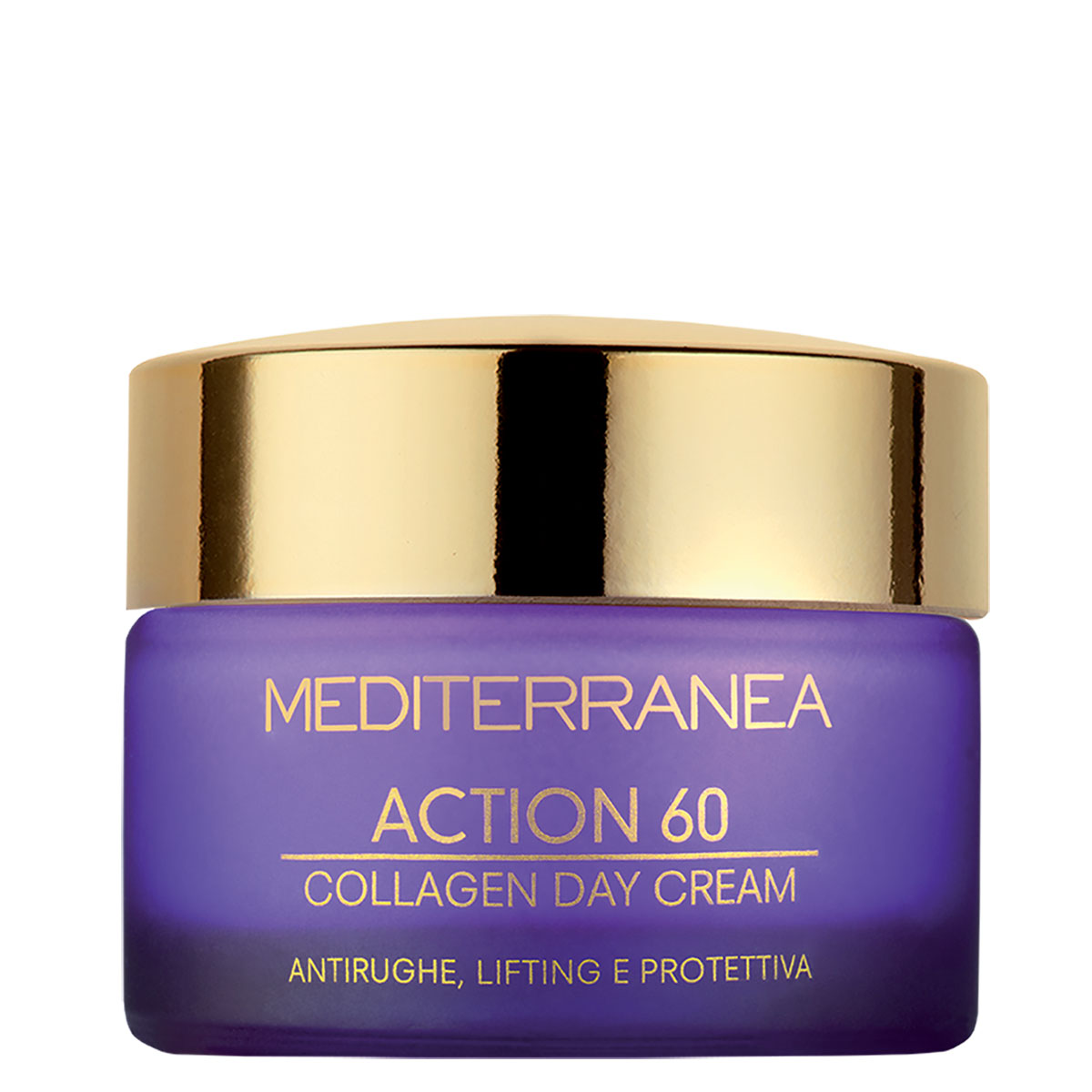 ACTION 60 COLLAGEN DAY CREAM