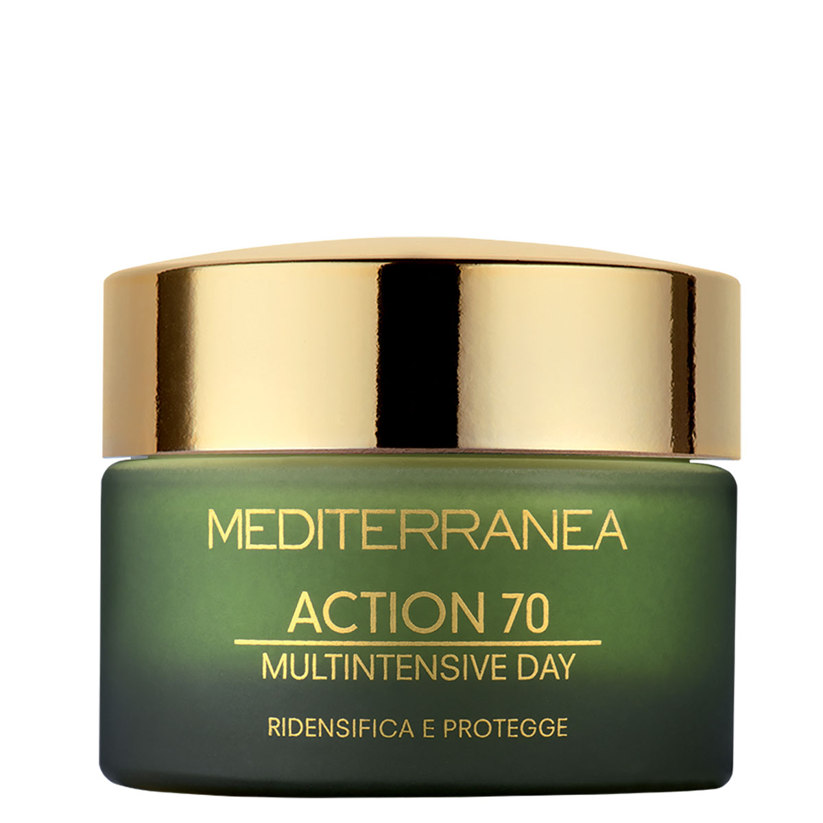 ACTION 70 MULTINTENSIVE DAY CREAM