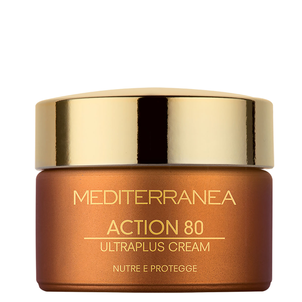 ACTION 80 ULTRA PLUS CREAM