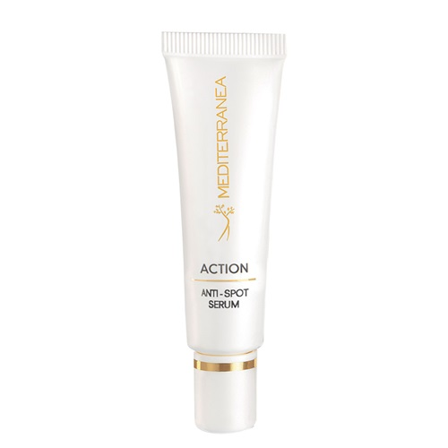 ACTION ANTI-SPOT SERUM