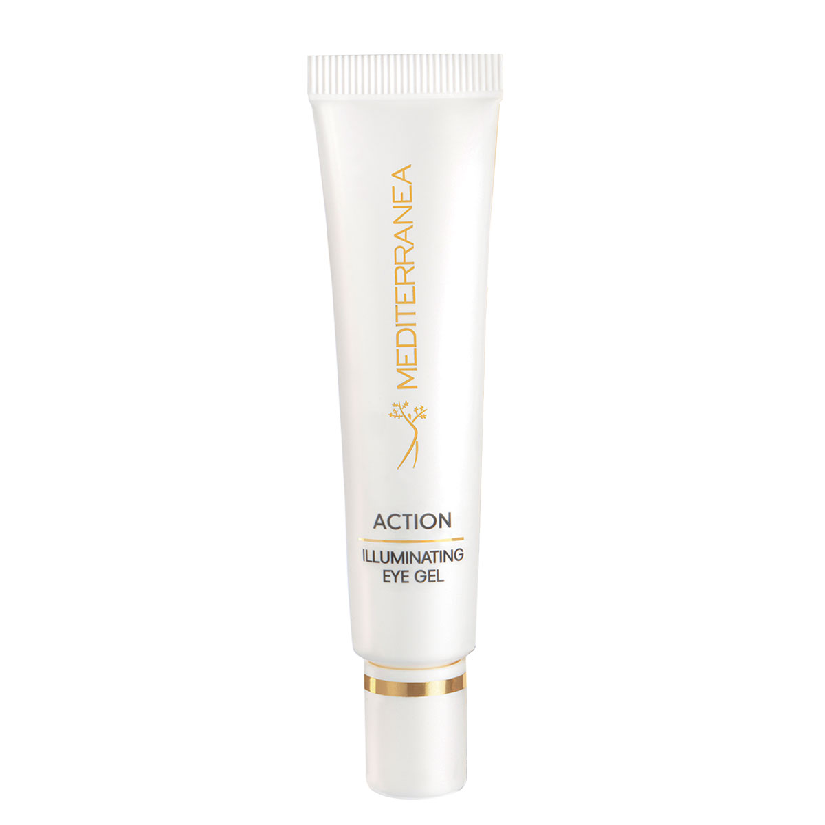 ACTION ILLUMINATING EYE GEL