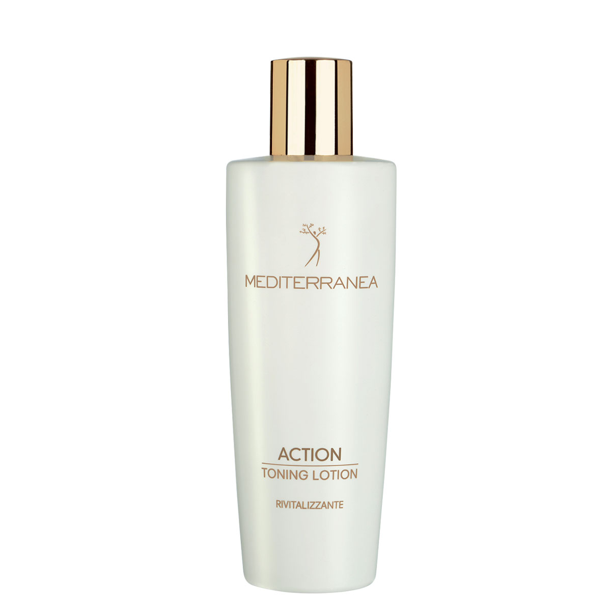 ACTION TONING LOTION