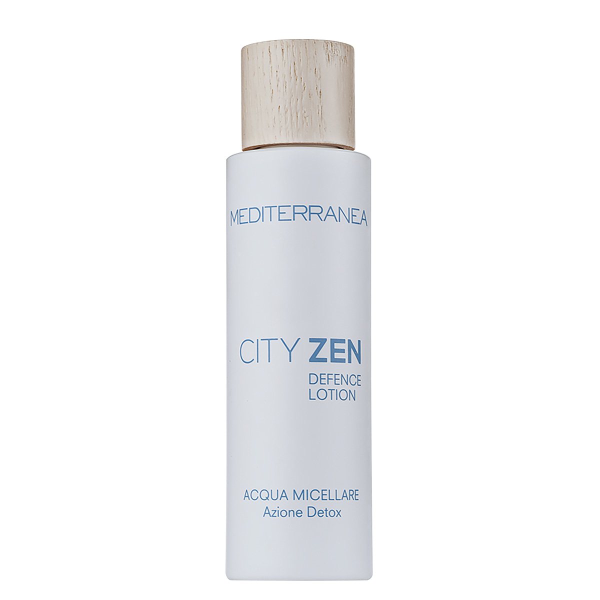 CITYZEN DEFENCE LOTION