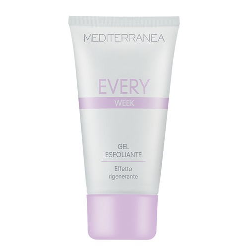GEL ESFOLIANTE EVERY WEEK
