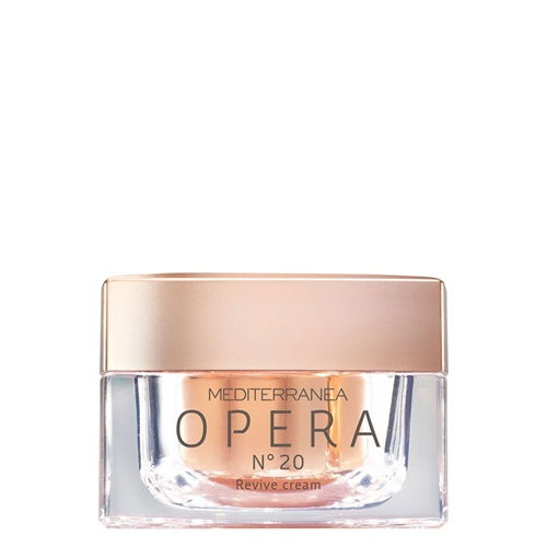 OPERA N°20 REVIVE CREAM