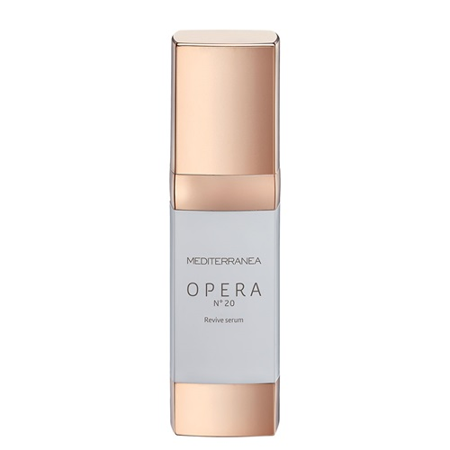 opera N°20 revive serum