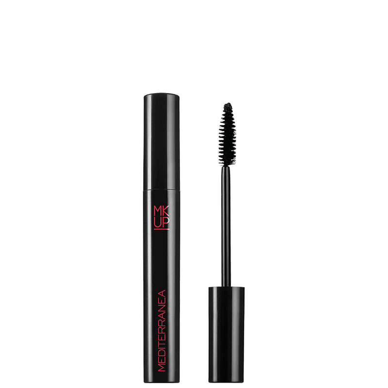 OMV01 - Mascara Evoluzione All.10 Ml