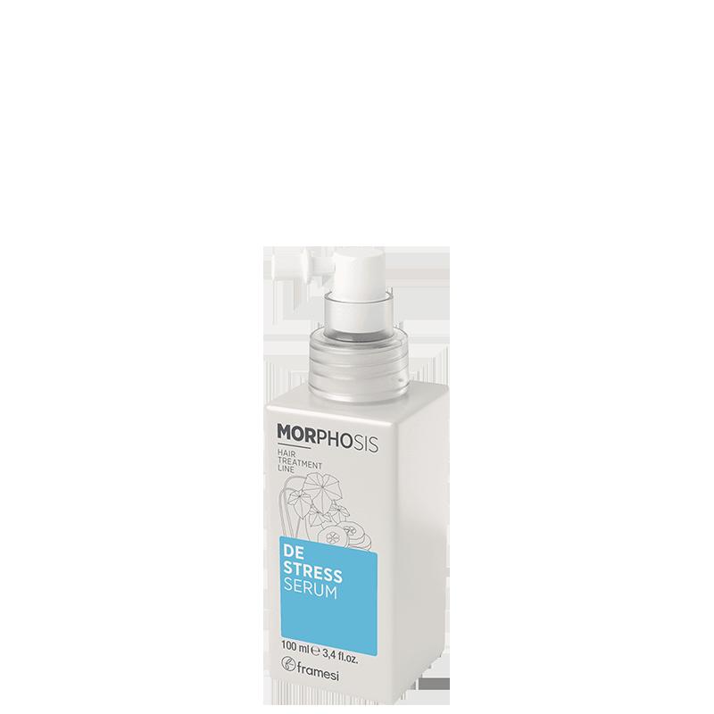 TR03 - Morphosis Destress Serum 100ml