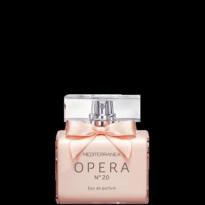 OPERA N.20 eau de parfum