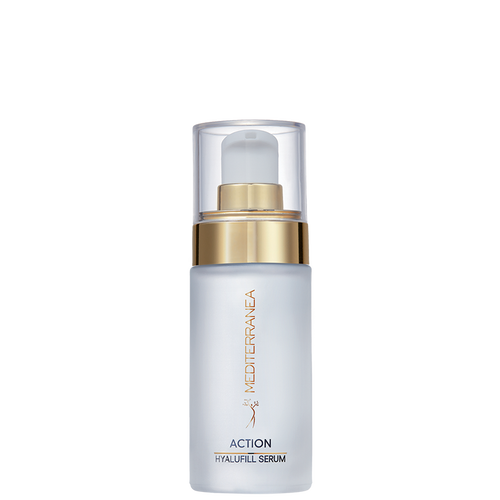 ACTION HYALUFILL SERUM