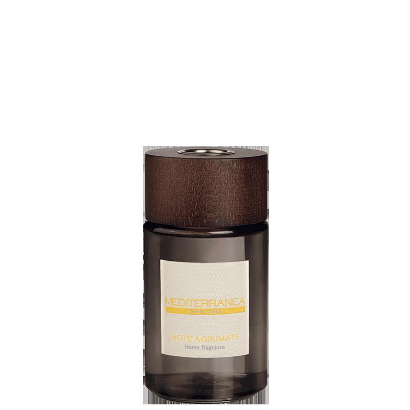 HF1 - Home Fragrance Note Agrumate