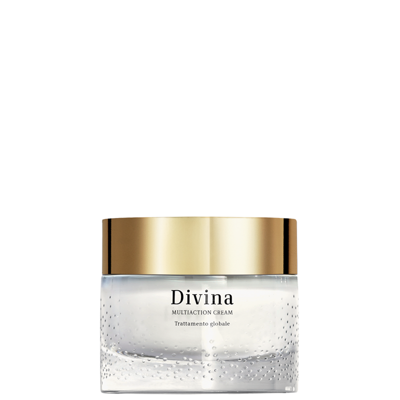 DIVINA MULTIACTION CREAM