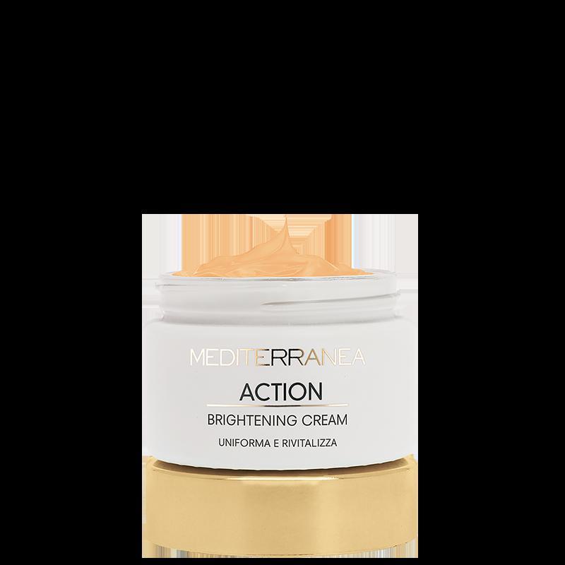 8A13 - Brightening Cream 50 Ml