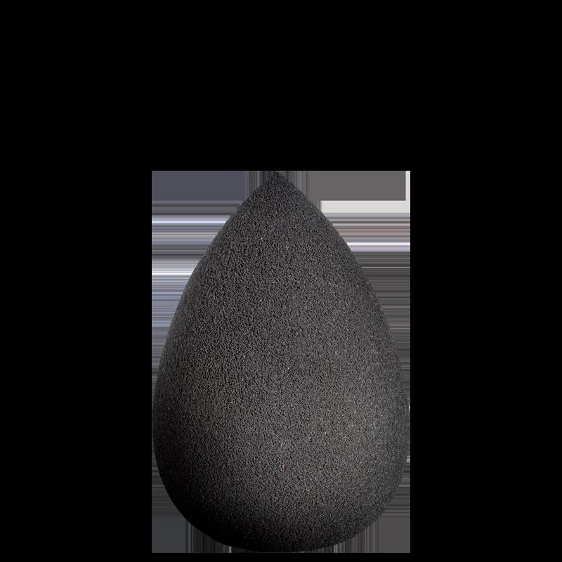 APS03 - Spugna Blender 3d Nera