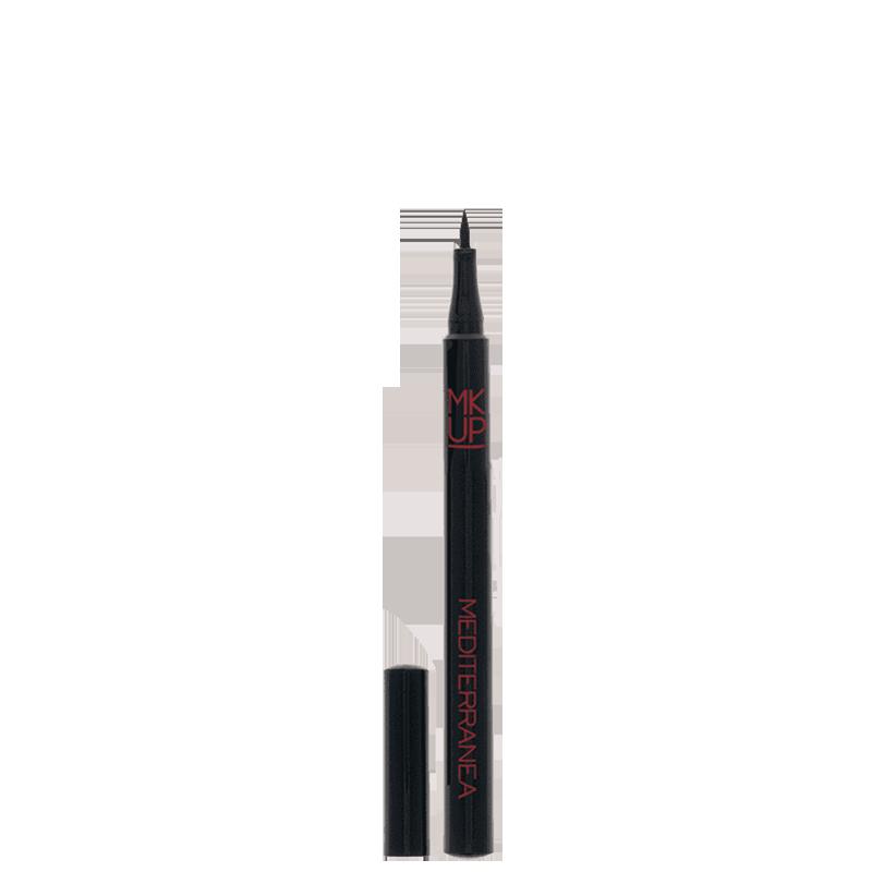 OEL01 - Intenso Eyeliner Nero