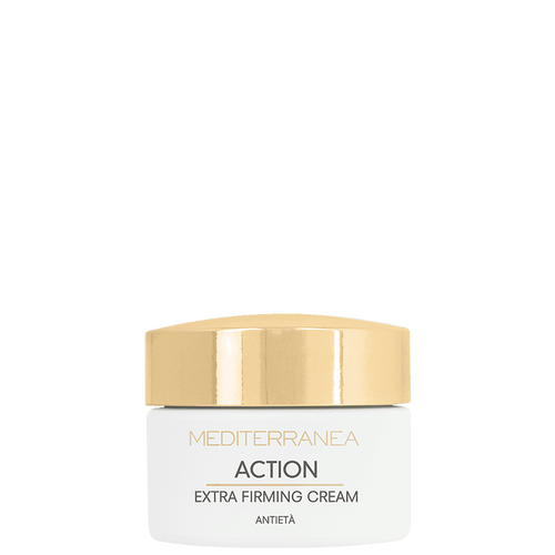 ACTION EXTRA FIRMING CREAM