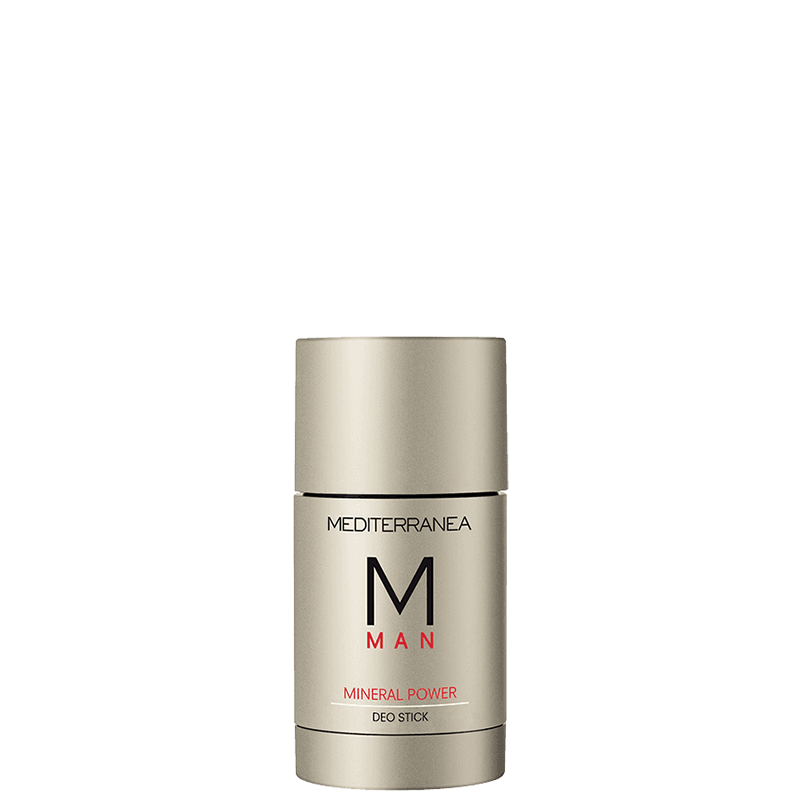 M03 - Deo Stick Man 75 Ml