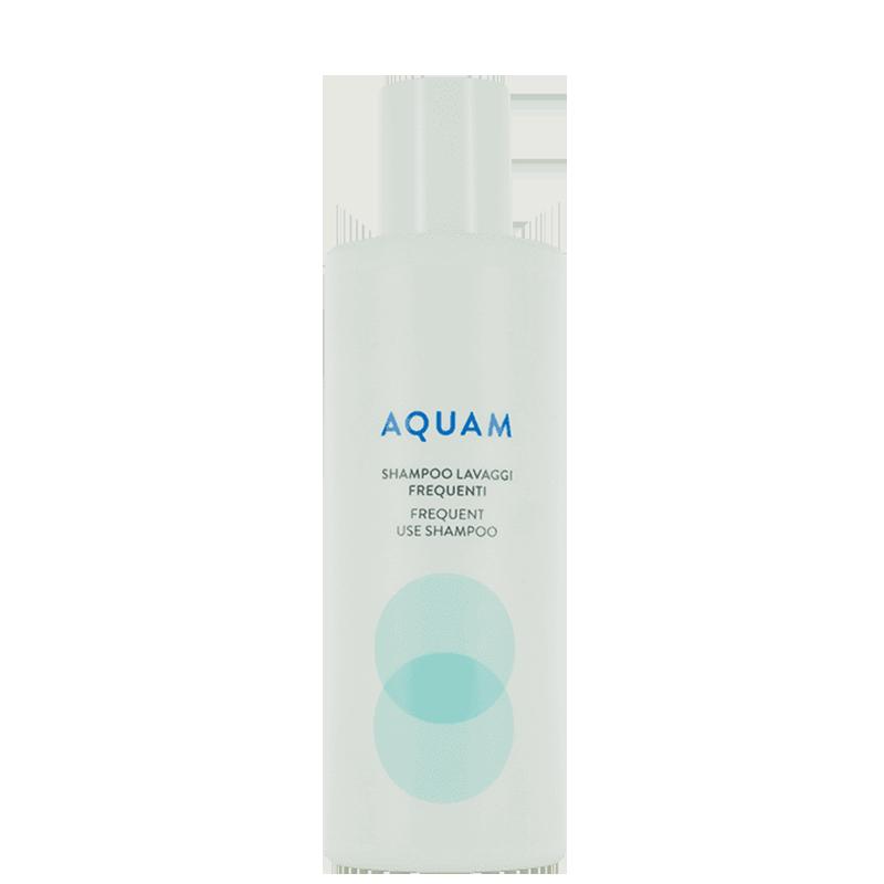 AQSH - Shampoo Lav.Freq.Aquam 200 Ml