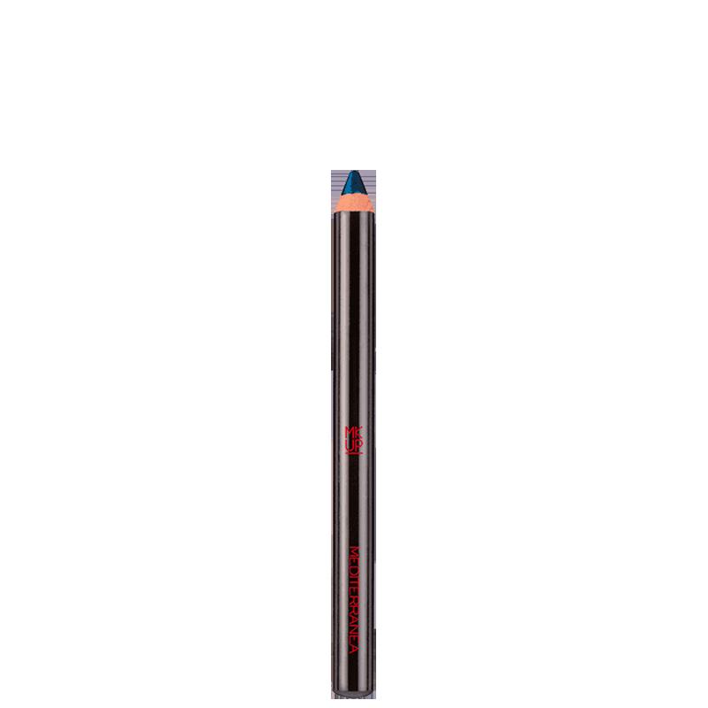 OCH03 - Matitone Ombretto Blu Petrolio