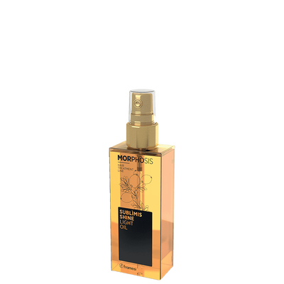SUBLIMIS SHINE LIGHT OIL
