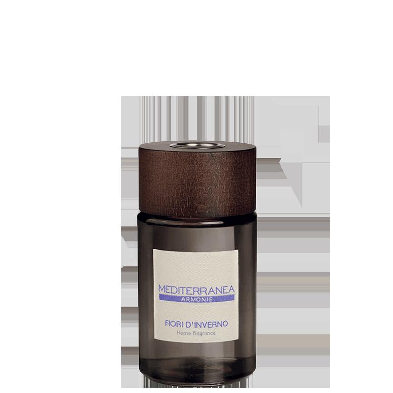HF2 - Home Fragrance Fiori D'Inverno