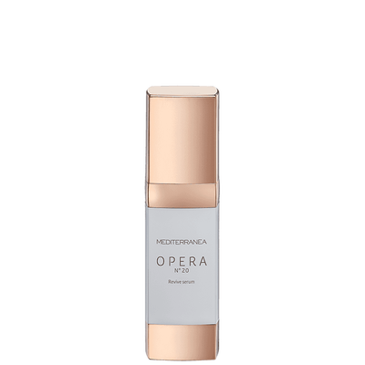 OPERA N° 20 REVIVE SERUM