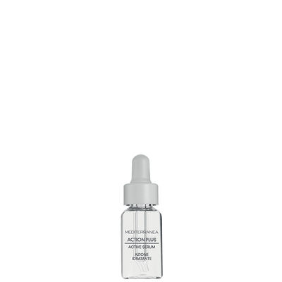 ACTION PLUS ACTIVE SERUM IDRATANTE