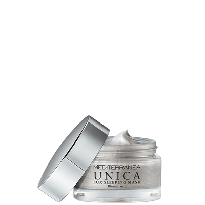 UNICA SLEEPING MASK