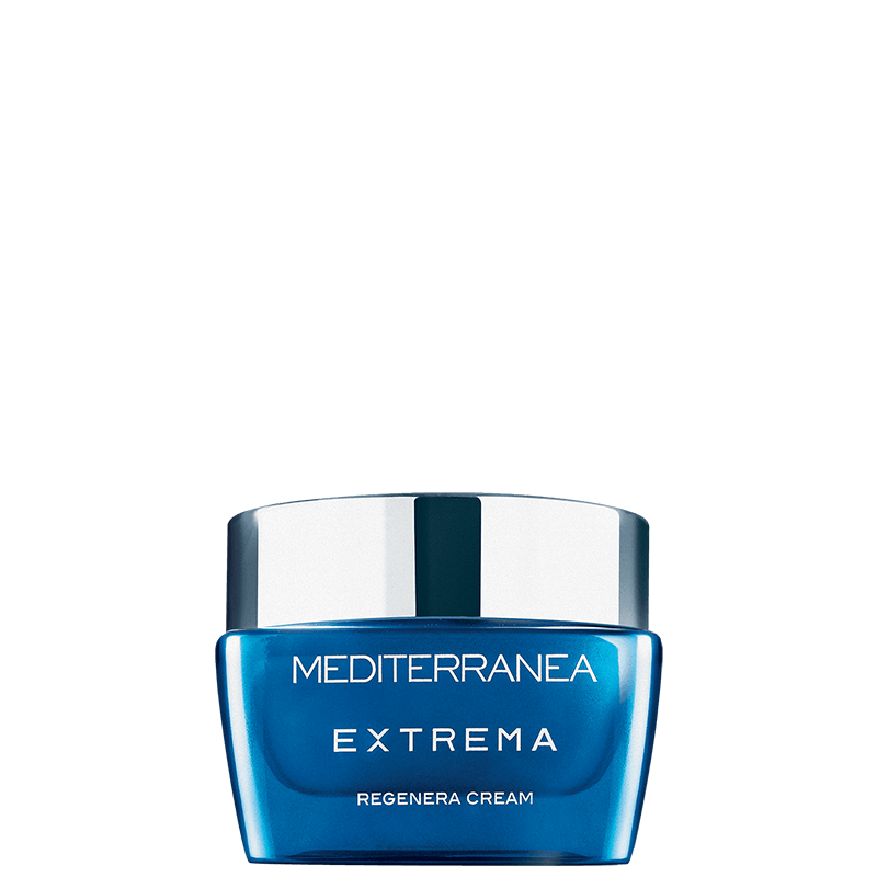1E - Regenera Cream Extrema 50 Ml