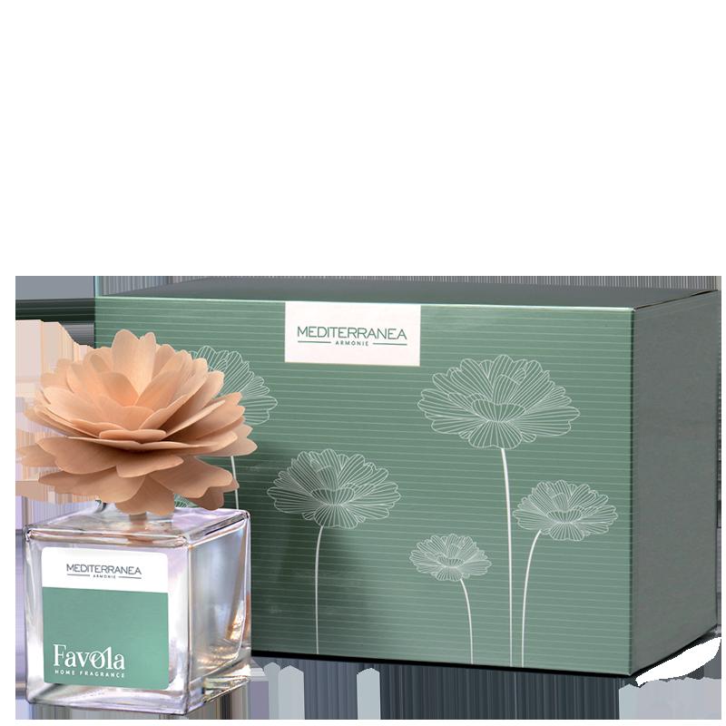 HF8 - Home Fragrance Favola 200 Ml