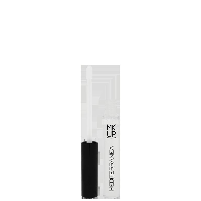 LGB01 - 3d Gloss Labbra Trasparente 6
