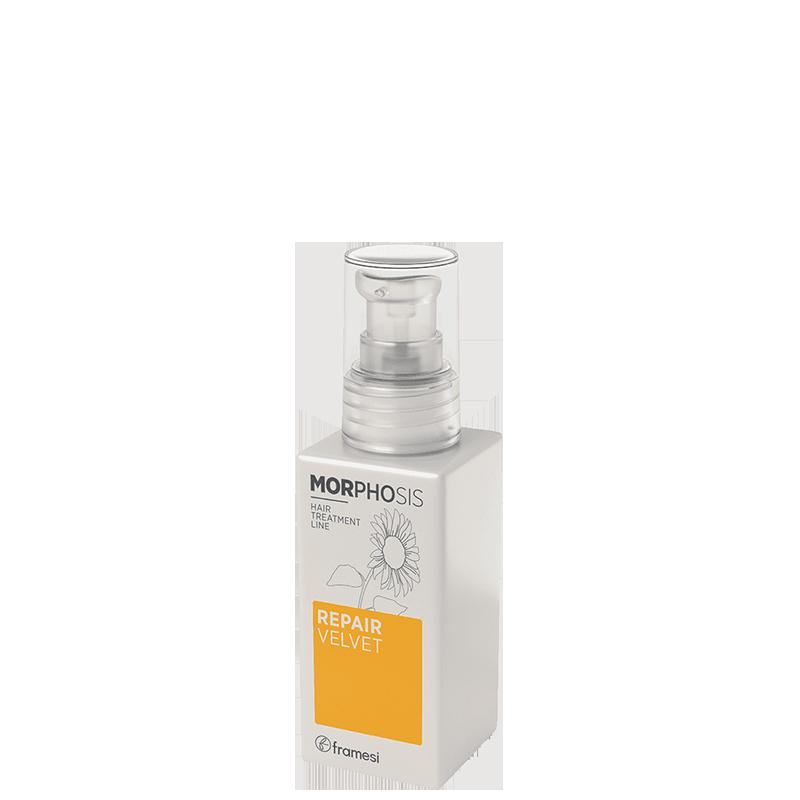 TR02 - Morphosis Repair Velvet 100 Ml