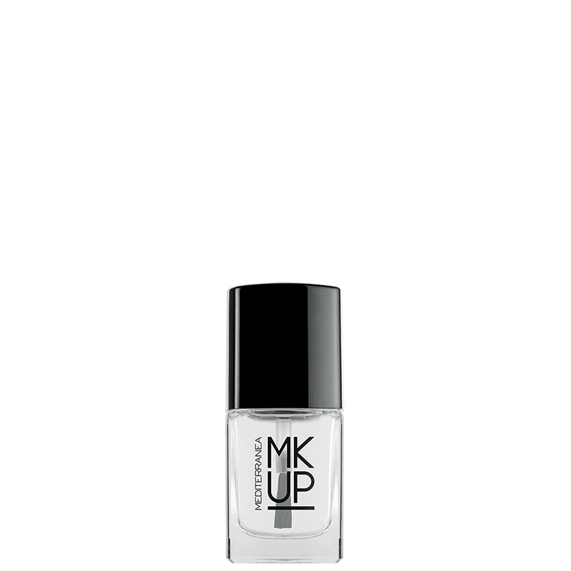 MSD01 - Smalto Unghie Diamante 12 Ml