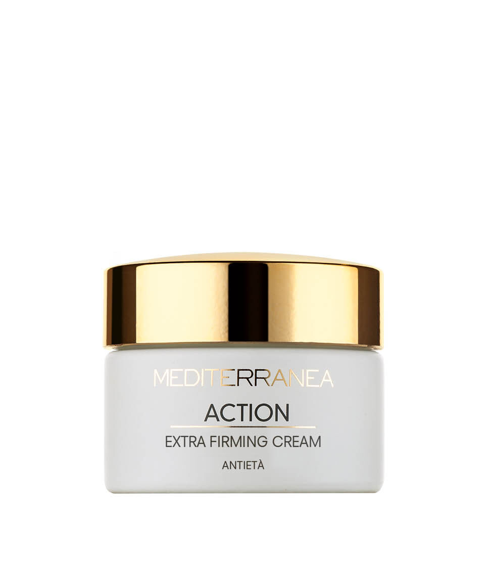 1N - Extra Firming Cr.Action Ml 50