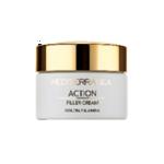 8A07 - Filler Cream Action Ml 50