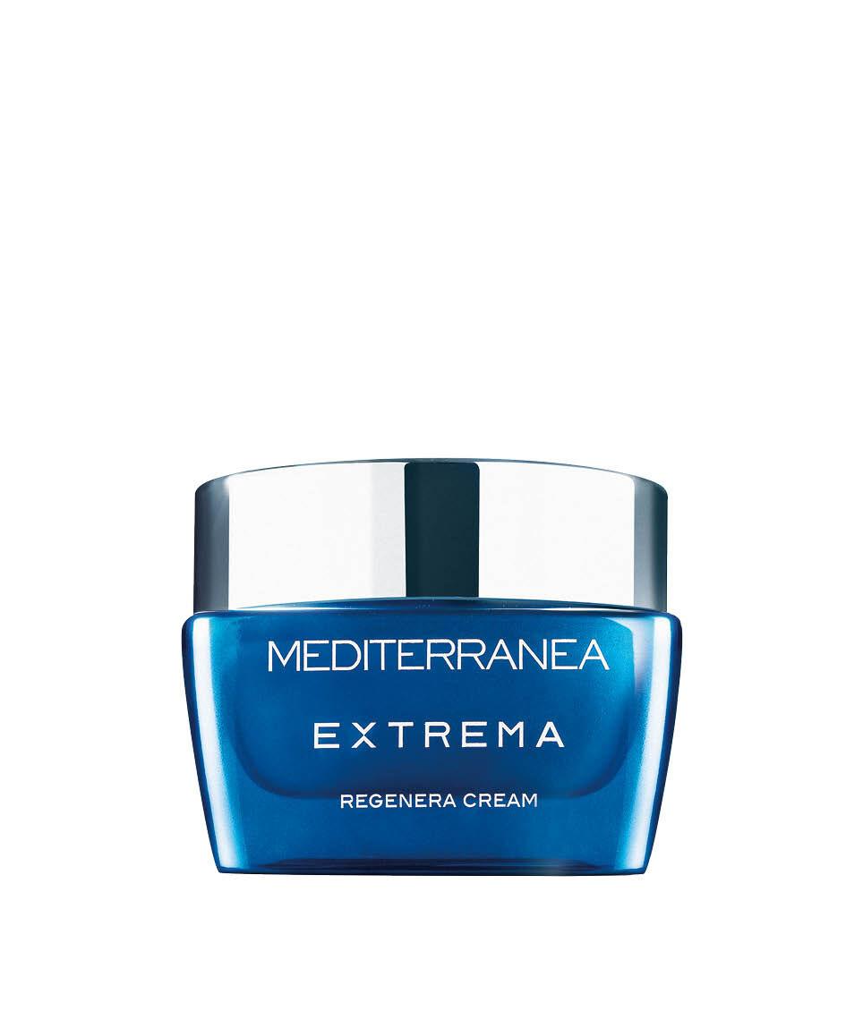 1E - Regenera Cream Extrema 50 Ml