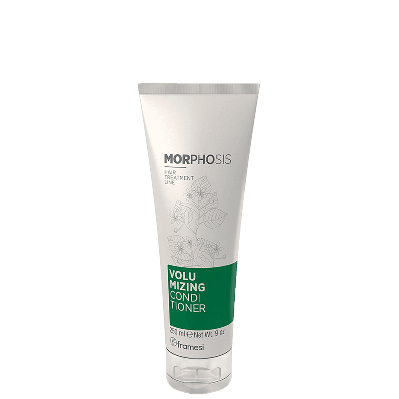 TR21 - Morph.Volum.Conditioner 250 Ml