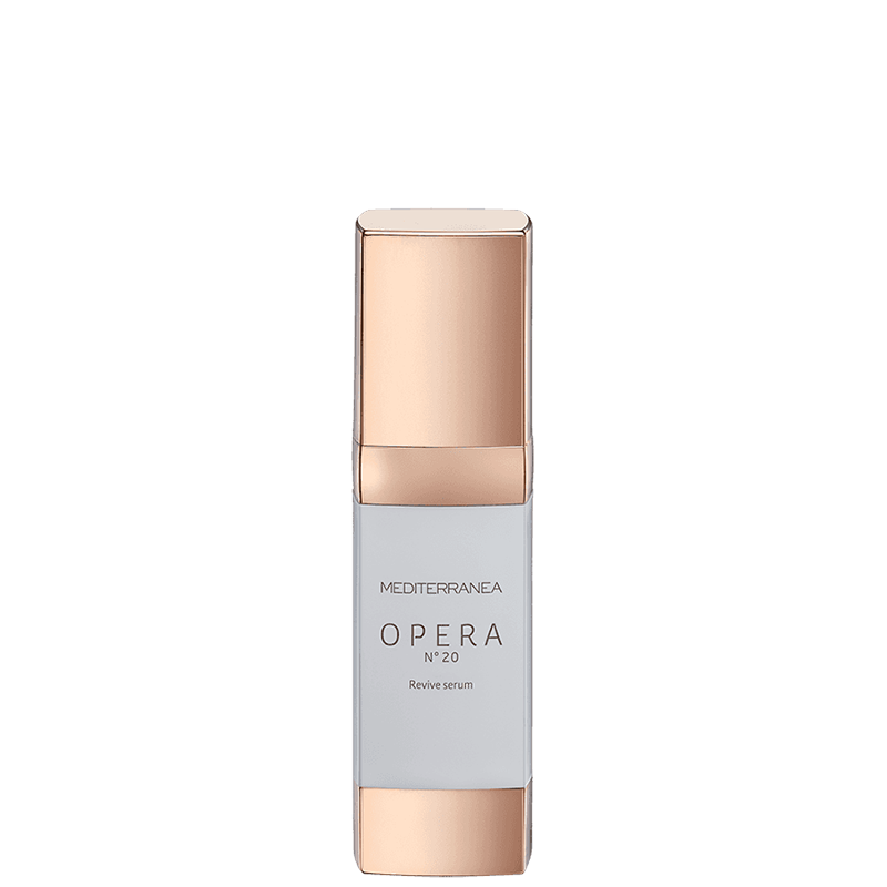 OP30 - Opera N.20 Revive Serum 30 Ml