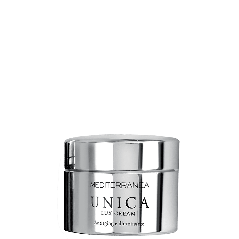 1V - Unica Lux Cream 50 Ml