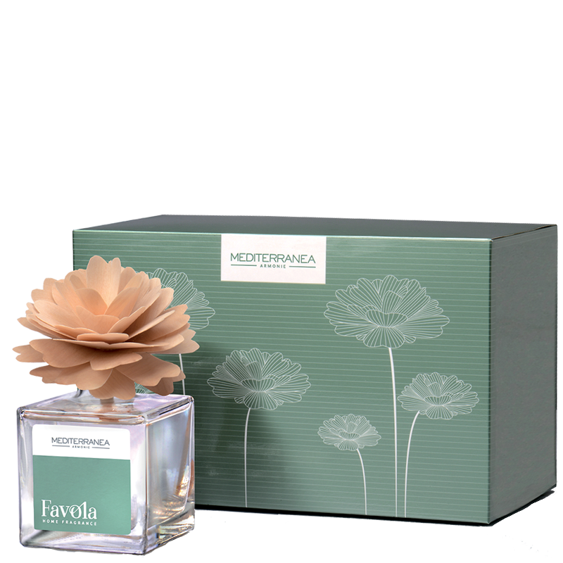 HF8 - Home Fragrance Favola 200 Ml