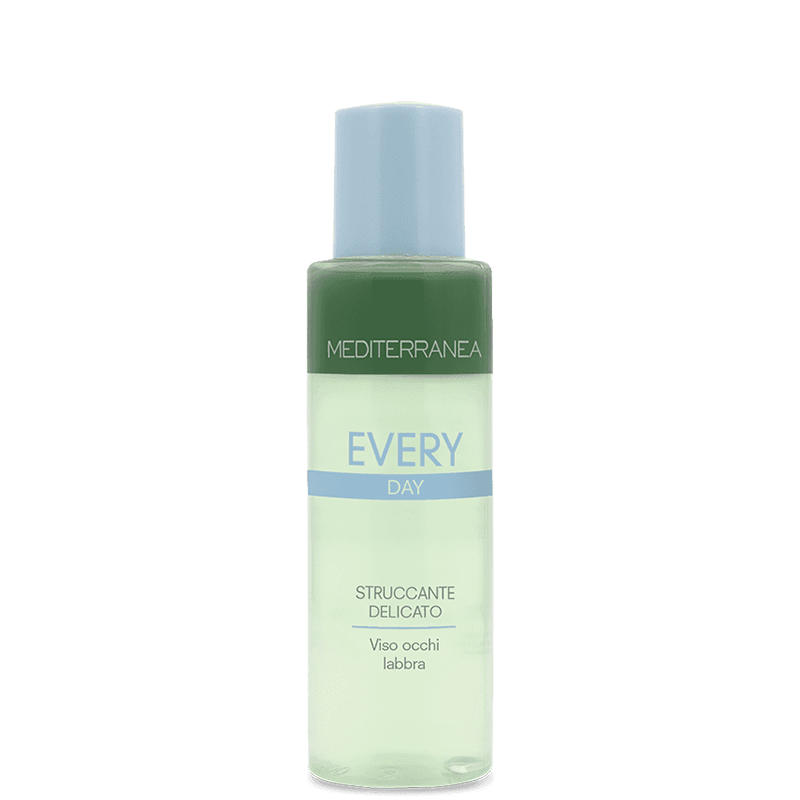 EDSD - Struccante Del.Everyday 100 Ml