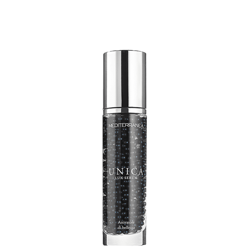 1Z - Unica Lux Serum 40 Ml